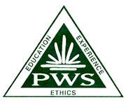 wetland scientist certification
